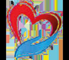 Aiutismo Logo